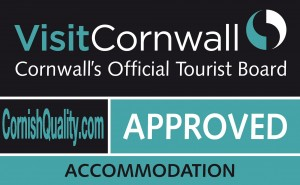cornwalltbapproved